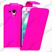 cover samsung 7105