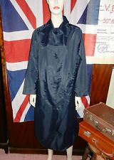Raincoat 1970s Vintage Coats & Jackets for Women