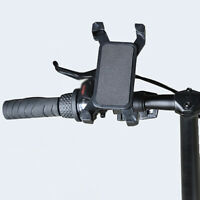 Smartphone Phone Holder For For Xiaomi Mi Mijia M365 Bike Holder Accessories