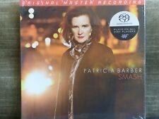 PATRICIA BARBER-Smash-2013 SACD