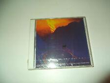 """GIORGIO MAGGIORE """"I COLORI CHE CAMBIANO"""" CD 02/2006 SEALED"""
