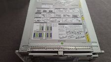 Sun/Oracle 541-4586 System Board Assembly