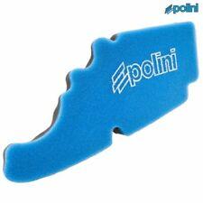 POLINI P2030151 SPUGNA FILTRO ARIA LXV 125 50 Vespa LX 4T 4V Touring 2009-2012