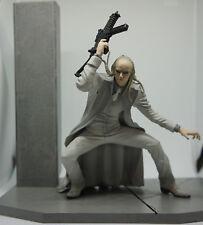 Mcfarlane The Matrix Series 1 Twin 2