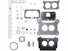 For 1974-1988 Jeep J20 Carburetor Repair Kit Walker 87258JF 1975 1976 1977 1978