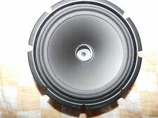 """Boston Acoustics 110-1534 6"""" Subwoofer Replacement Basket & Cone for DSi 455"""