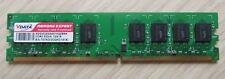 ADATA 1GB DDR2-533Mhz 240Pin Non-ECC Desktop Ram