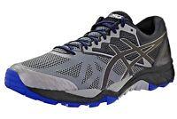 Asics Gel-FujiTrabuco 6 Men's Medium Width Trail Running Shoes T7E4N-9690