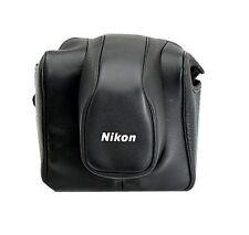 Taschen und Schutzhüllen für Nikon Kompaktkamera