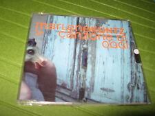 CD SINGLE MARLENE KUNTZ - CANZONE DI OGGI