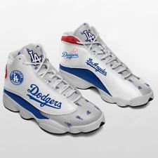 Los Angeles Dodgers Sneakers