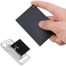 Professional Repair Tool Pry Battery Opening Card for iPhone Mobile Phone TMS