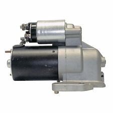 ACDelco 336-1942 Remanufactured Starter