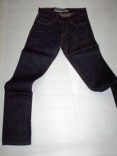 LEVIS 511 Jeans Uomo