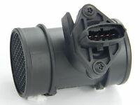 Medidor de flujo masa Aire Sensor Para Opel / Astra Mk4 / G,Corsa MK1/B