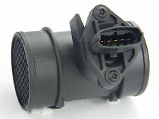 MASS AIR FLOW METER SENSOR FOR VAUXHALL/OPEL ASTRA MK4/G,CORSA MK1/B 0280217123