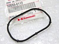 new Kawasaki ZL400  ZL600  GPX KLE 250 400 500 Front Brake Pad Assy 43082-1139