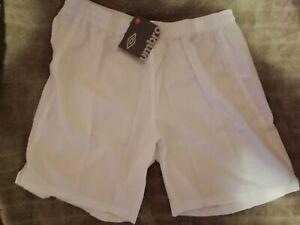 Herren Sexy Shorts Umbro L-XL