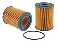 Parts Master 61212 Engine Oil Filter for Audi Porsche Volkswagen