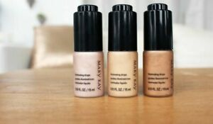 Mary Kay Cosmetics Illuminating Drops Highlighter.Fast &free Delivery.