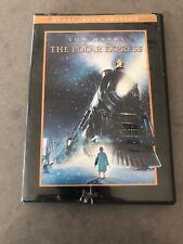 Disney Collection-Mirror Mirror, Polar Express, Enchanted, Dolphin Tale, Princes
