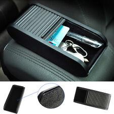 For Car Truck Phone Accessories Sticky Drawer Storage Organizer Box Universal