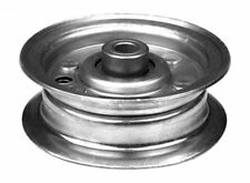 """IDLER PULLEY 3/8"""" X 4-1/8 REPLACES OEM MTD 756-0627  956-0627 756-0365"""