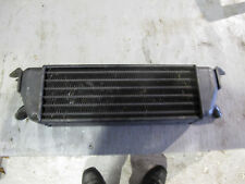 BMW R1150RT, R1100RT, R850RT Oil Cooler