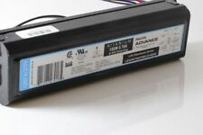 PHILIPS ADVANCE XITANIUM LEDINTA0700C210DO LED DRIVER, 60-210 V, 150W, 0.70A