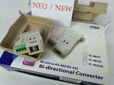 ATEN IC-4855I Interface