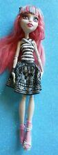 Monster High doll Rochelle Goyle Bambola