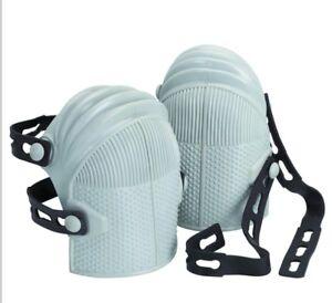 Flexible Knee Pads  Knee Pads