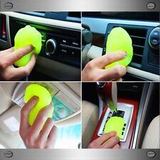 Magic Gel Tastatur Staub Reiniger Reinigung für KIA Auto entfernen