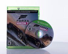 Forza Horizon 3 (Xbox One) BRAND NEW