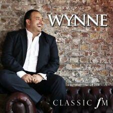 Wynne Evans - Wynne Evans [CD]