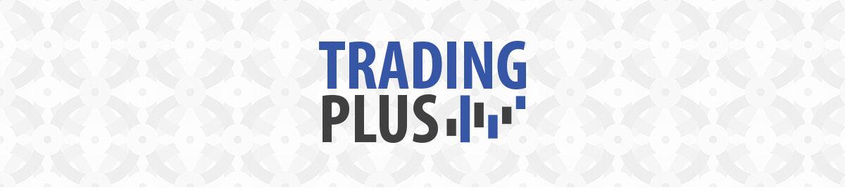 TradingPlus
