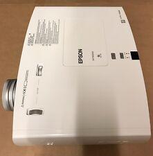 Proyector LCD Epson EH-TW3200 hogar proyector de cine 1080p HD de especificaciones superior
