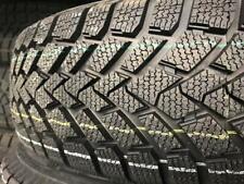 205/55R16 Haida Winter tire