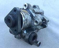 Range Rover P38 Gems Power Steering Pump 94-99