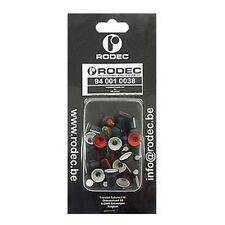 RODEC / 940010038 Standard Knob DJ Mixer Set BX series