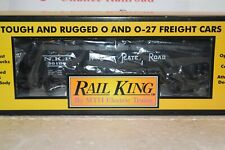 O Scale Trains Mth Nickel Plate Road Hopper 30160