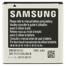 Samsung EB535151VU 1500MAH Battery For Galaxy S Advance i9070