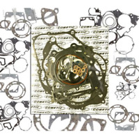 Bottom End Gasket Kit For 2004 Honda XR400R Offroad Motorcycle Cometic C3327