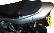 SUZUKI BANDIT 400 (V2) Dual Seat TRIBOSEAT ANTI-SLIP PASSENGER SEAT COVER