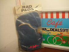 Matt Schweitzer windsurfing vintage RAD PADS RARE!! ASTRODECK NOS 1970'S