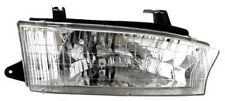 97 98 99 Subaru Legacy Right Passenger Headlight Headlamp Lamp Light