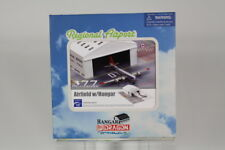 "Dragon Wings DW56151 Model Diecast Plane,"" Stratocruiser ""  1:400 Scale."