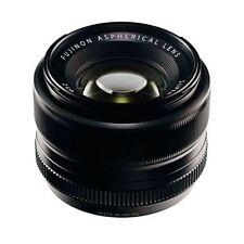 Obiettivi a focus automatico per fotografia e video F/1.4