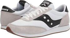 Saucony Men's Hornet Sneaker S70538-13 Running Athletic Shoes Casual footwear