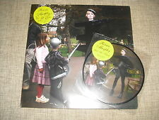 """ROISIN MURPHY - LET ME KNOW / CRY BABY 12"""" + 7'' AUTOGRAPHED VINYL SET  HAIRLESS"""